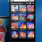 Human Atlas